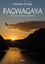 Capa do Livro Pagwagaya