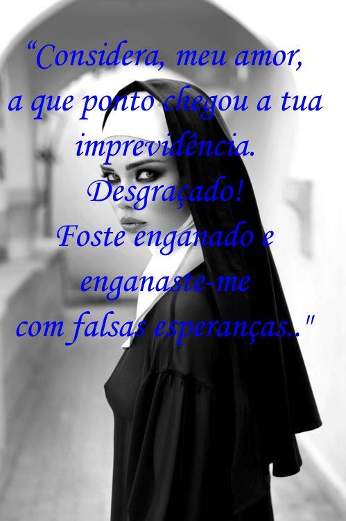 Freira_2