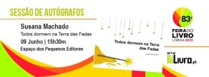 banner01_terrafadas