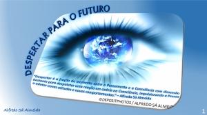 Despertar para o Futuro