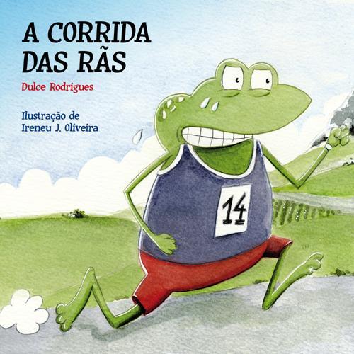 img_corrida_ras_pt