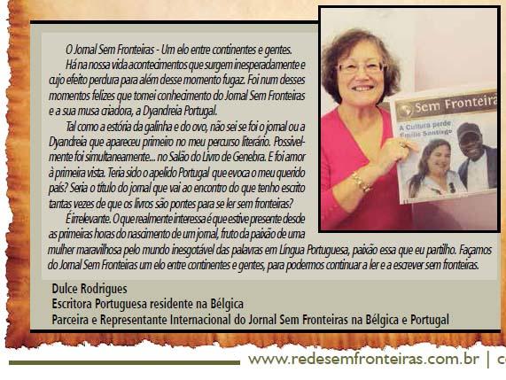 jornal_sem_fronteiras_edicao7_pg4