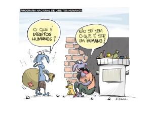 Direitos Humanos1