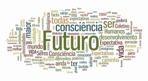 Wordle-Despertar para o Futuro2