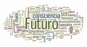 Wordle-Despertar para o Futuro2