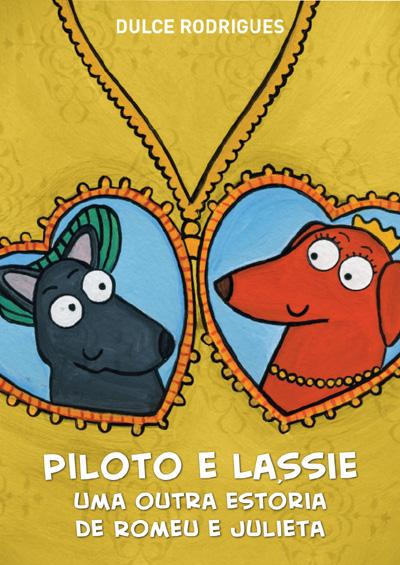capa_piloto_lassie_pt (400x