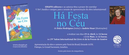 livro_festa_no_ceu_convite