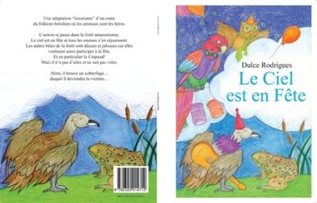 livro_festa_no_ceu_fr