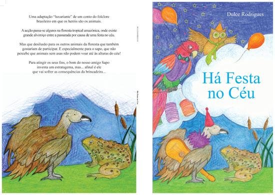 livro_festa_no_ceu_pt