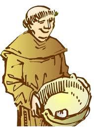 contos -a sopa de pedra