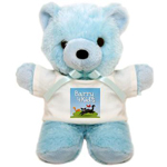 barry_teddy_bear_blue