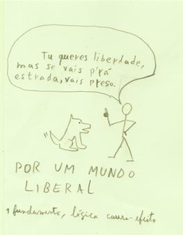libandconseq